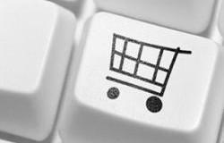Японці віддають перевагу інтернет-магазинам