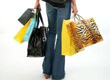 Регулярний шопінг збільшує тривалість життя