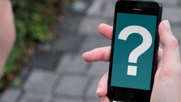 5 порад з підбору діагоналі екрану смартфона