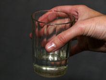Спиртне збільшує тривалість життя людей