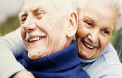 Вчені: скоро тривалість життя збільшиться до 120 років