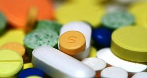 Антибіотики через 10 років стануть не потрібні