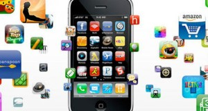 Все більше покупок здійснюють через ґаджети Apple