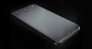 Blackphone: смартфон, котрий захищає приватне життя своїх власників
