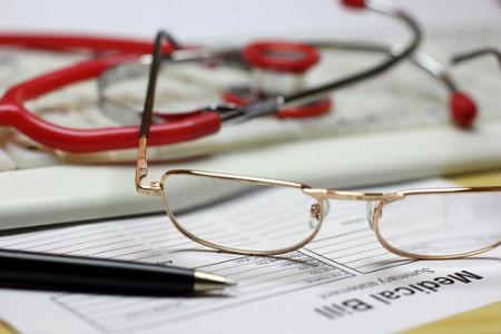Підсумки 2013-го: названо найважливіші події в медицині