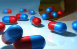 Нове віяння в медицині: таблетки з бактерій