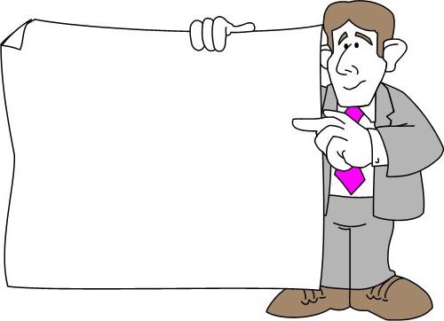 Як правильно провести презентацію