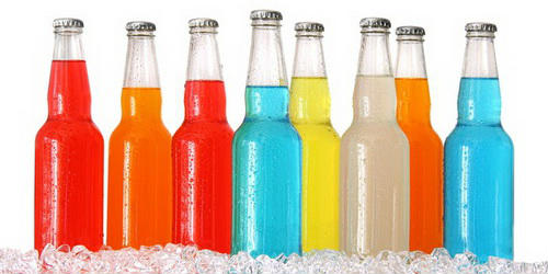 Photo of Гроші харчових компаній заважають вченим «бачити» шкоду солодких напоїв