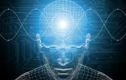 Ультразвук стимулює продуктивність мозку
