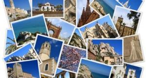 Куди краще поїхати відпочивати у березні?