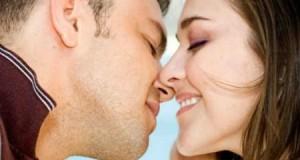 Вчені перерахували бажані подарунки до дня Валентина