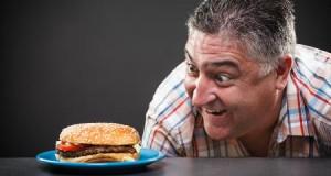 Вчені встановили, звідки виникає голод