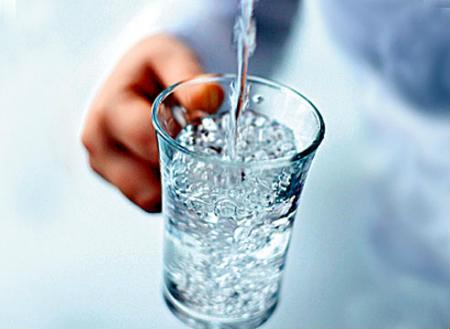 Photo of Навіть водою краще не зловживати