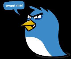 Photo of У Twitter'е збирається найбільш озлоблена аудиторія мережі Інтернет?