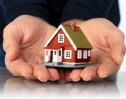 Photo of Де в світі найдешевша нерухомість?