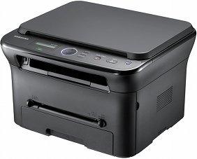 Photo of МФУ Samsung SCX-3205 – легкая и качественная печать документов