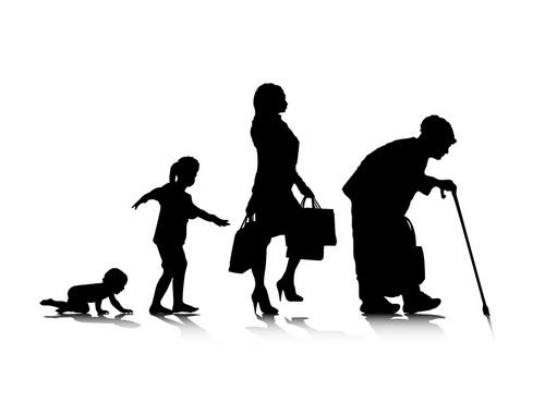Photo of Чому ми старіємо?