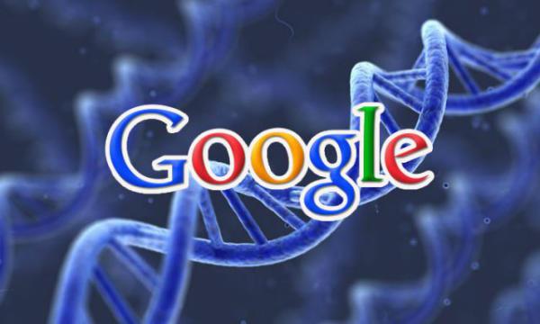 Photo of Топ-5 імперських амбіцій Google