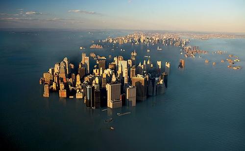 Photo of Зміна клімату: чи варто плекати надію?