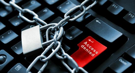 Photo of Країни з найбільш жорстким регулюванням інтернету