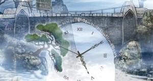 Можна подорожувати у часі?