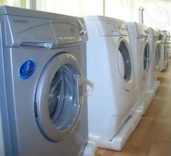 Photo of Як вибрати пральну машину