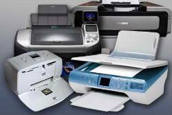 Photo of Учимся выбирать принтер для дома или офиса