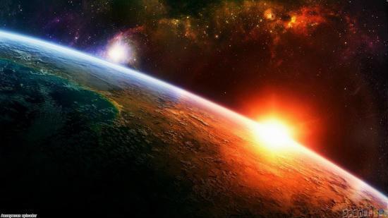 Photo of Майбутнє Землі