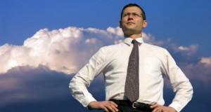 Самовпевненість допомагає впоратися зі стресом
