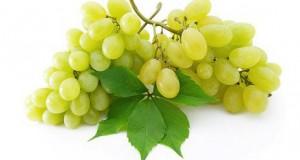 Червоне вино і виноградні кісточки можуть запобігти появі карієсу