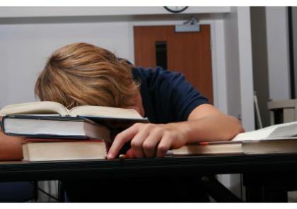 Photo of Навчання уві сні може стати реальністю