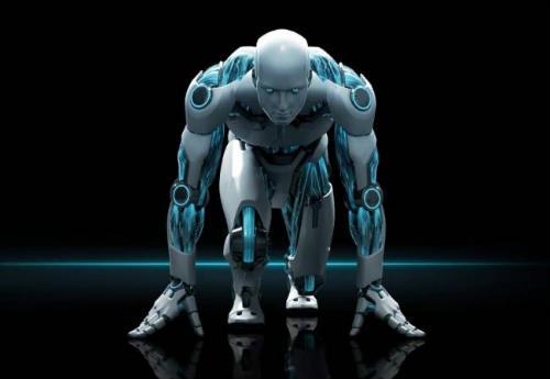 Photo of Наслідки розвитку штучного суперрозуму