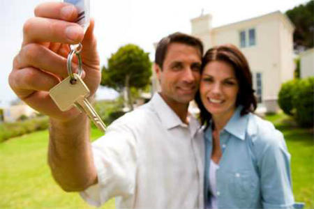 Photo of Купівля-продаж нерухомості викликає більший стрес, ніж смерть близької людини