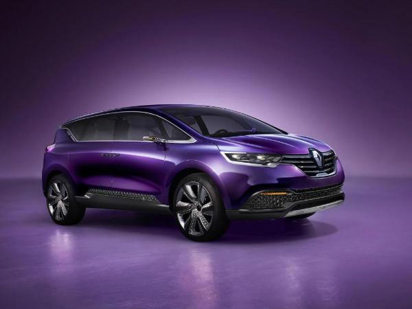 Photo of Renault Clio отримає несподівано розкішну версію