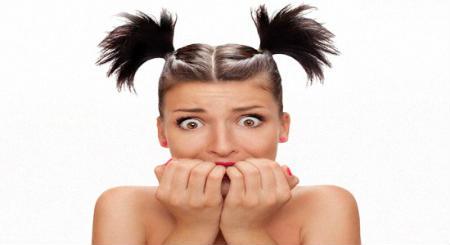 Photo of Фобії і стреси прискорюють старіння жіночого організму на молекулярному рівні