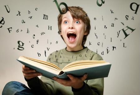 Photo of Вчені визнали читання найкращим засобом позбавлення від стресу