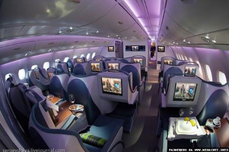 Photo of Хакер заявив про можливість кібератак на пасажирські літаки