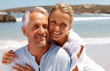 Photo of В 39 років у людському організмі запускається процес старіння
