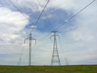 Photo of У Бразилії відкрилась найдовша електромагістраль в світі