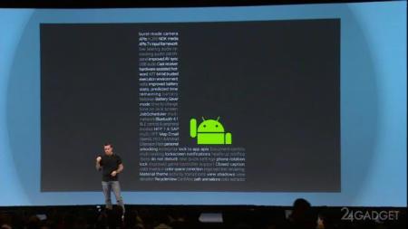 Photo of Нова система шифрування Apple і Google засмутила ФБР