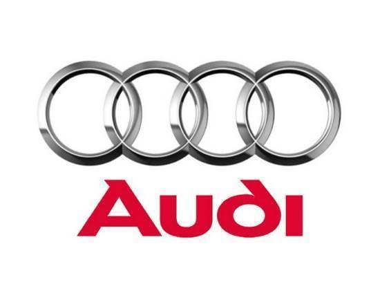 Photo of «Зелені» технології перебудовують Audi