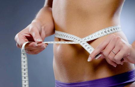 Photo of Боротьба з ожирінням: нижня білизна, просякнута кофеїном, схуднути не допомагає