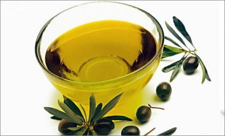 Photo of Надзвичайна користь оливкової олії
