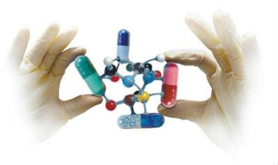 Photo of Через 10 років буде створено ліки від усіх недуг