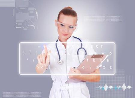 Photo of Чого очікувати від медицини XXI століття?