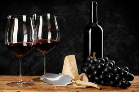 Photo of Користь вина: 3 фактори, про які ви не знали
