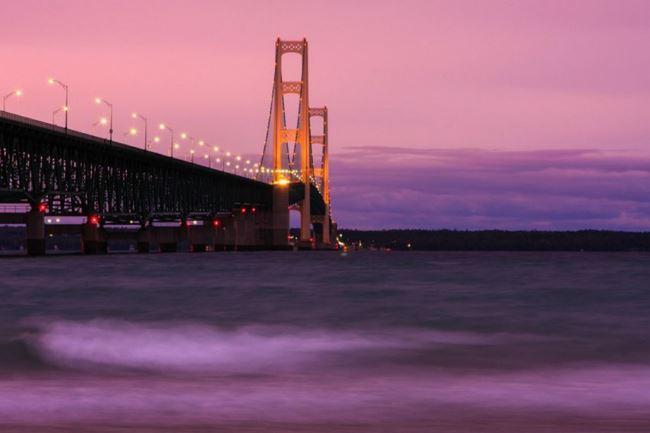 Photo of 7 найдовших мостів в світі