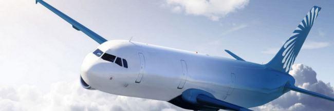 Photo of Які літаки будуть через 10 років