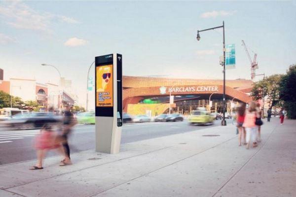 Photo of Кінець великої епохи: таксофони в Нью-Йорку замінять на тумби з безкоштовним Wi-Fi