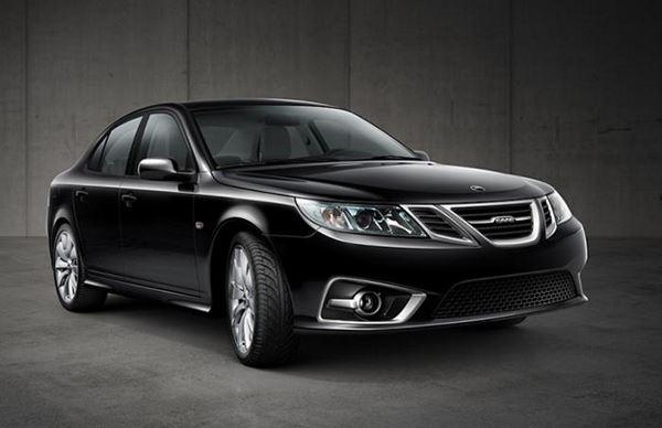 Photo of Saab стане індійським